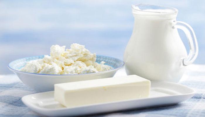 نصائح للحد من الحموضة و حرقة المعدة dairy-acid.jpg
