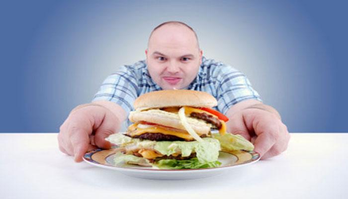 نصائح للحد من الحموضة و حرقة المعدة eating-acid.jpg