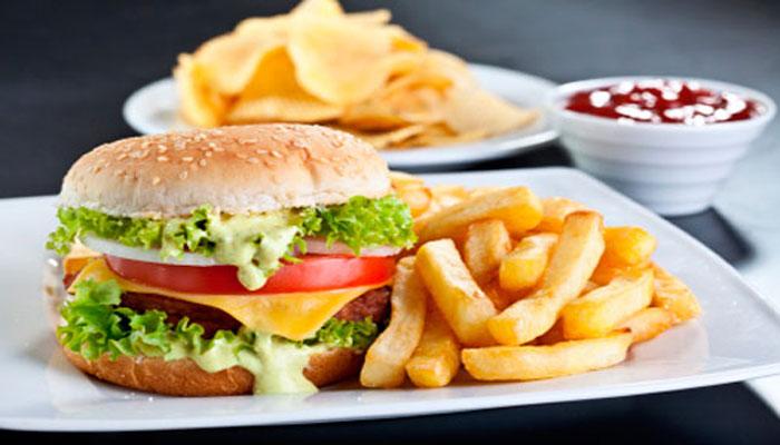 نصائح للحد من الحموضة و حرقة المعدة foods-acid.jpg