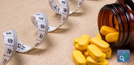 استخدام منظم السكري (الميتفورمين) تخفيف