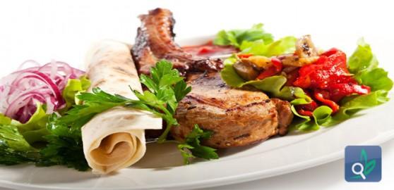 غذاؤك السليم موسم الحج 5255032e401b7article