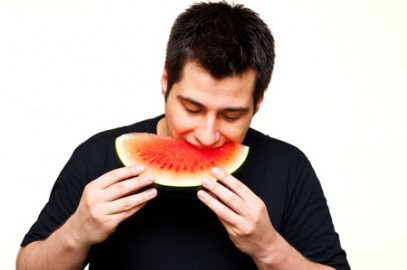 فوائد البطيخ الاحمر و اضراره  Article_880_1
