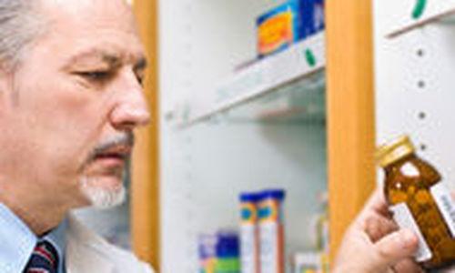 منظمة الغذاء والدواء الأمريكية (fda) توافق جهاز استقبال قابل للهضم يتتبع الصحة الداخلية للجسم