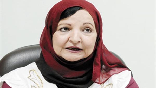 د.نجوى عبد المجيد