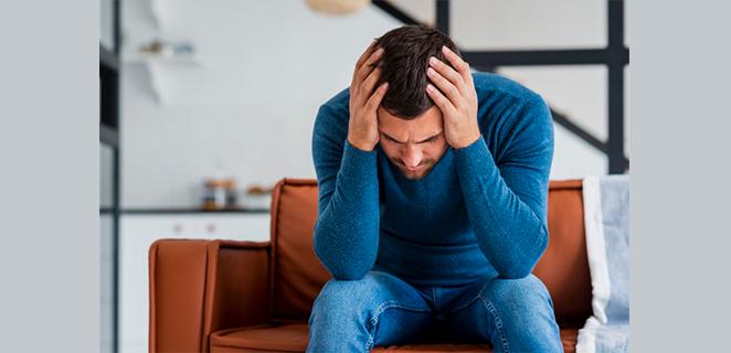 الم القضيب اسباب اعراض وعلاج الطبي