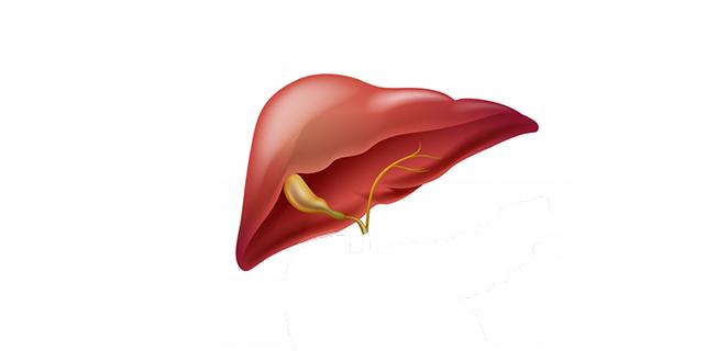 التهاب الكبد الفيروسي الحاد