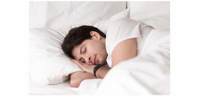 الجنس النومي