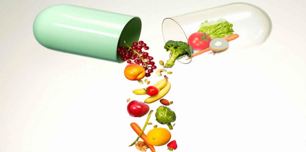 اضطراب الكهارل- اضطراب الالكتروليت