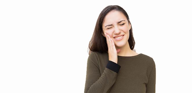 طقطقة الفكين أسباب طقطقة الفكين وتشخيصها وطرق علاجها الطبي