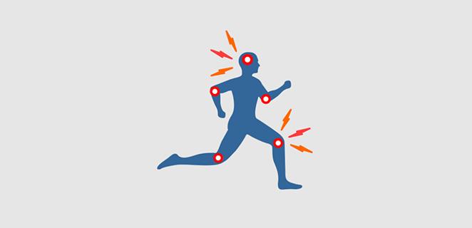 التهاب المفاصل في الصدفية (التهاب المفاصل الصدافي)