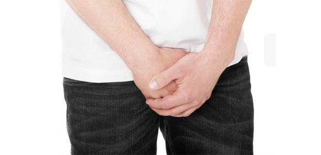 التهاب الحشفة والقلفة