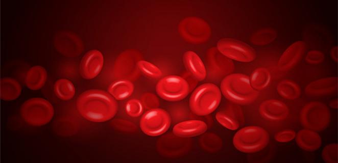 صدمة نقص حجم الدم