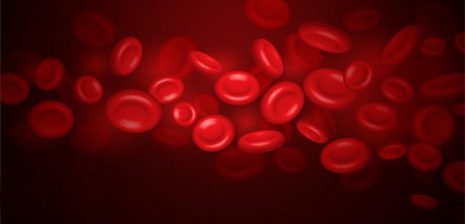 ارتفاع دهنيات الدم