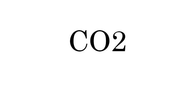 نقص ثنائي اكسيد الكربون في الدم-