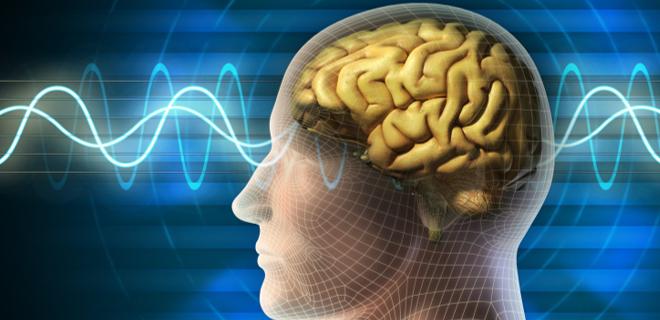 الاعتلال الدماغي بارتفاع ضغط الدم