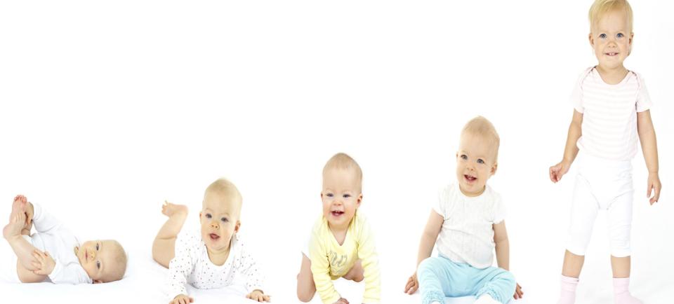 جذع تقديم فقط مراحل نمو اللعب عند الاطفال Dsvdedommel Com