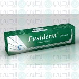فوسيديرم
