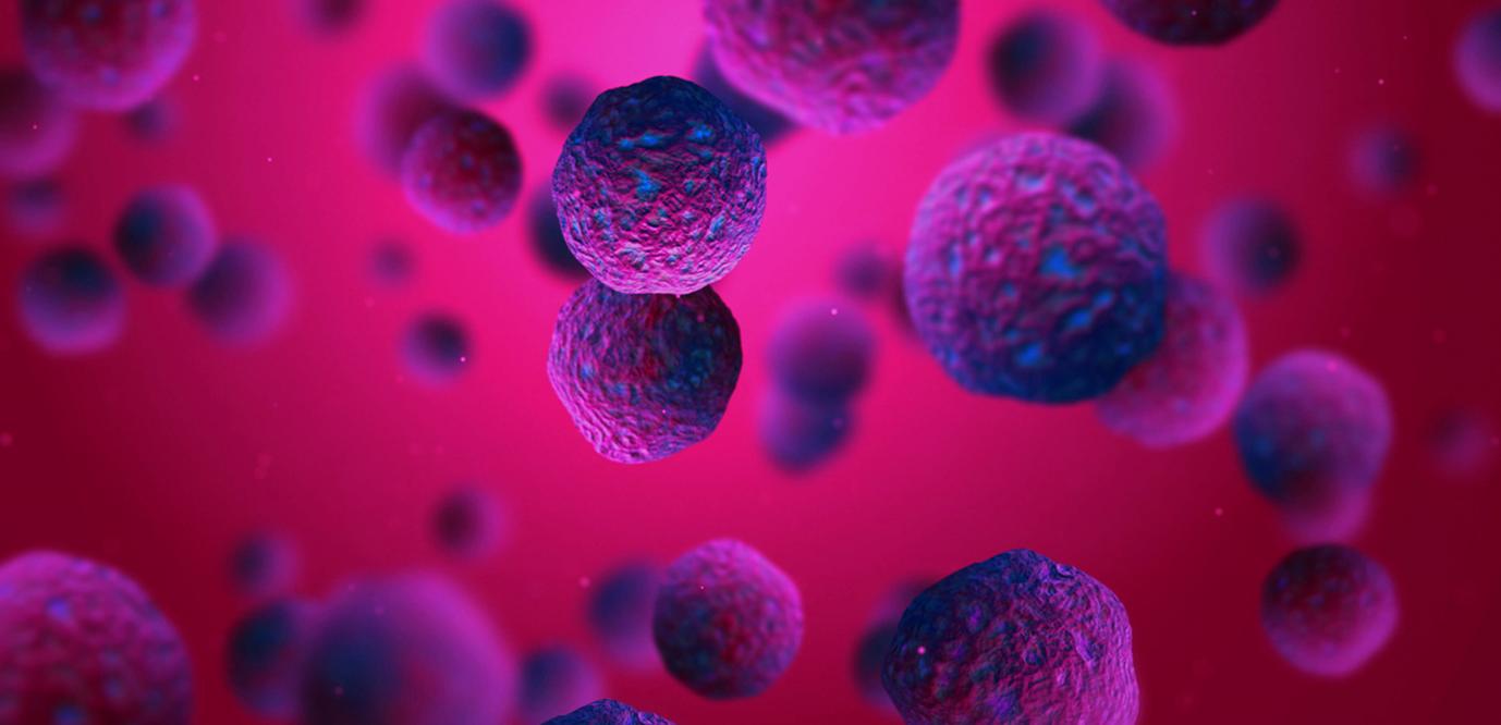 البكتيريا العقدية فئة ب