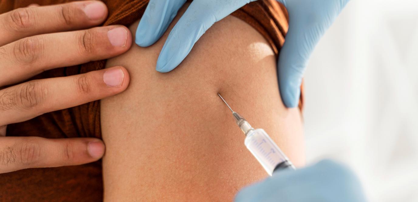 مصر تتوقع وصول لقاحات فيروس كورونا خلال أسابيع قليلة