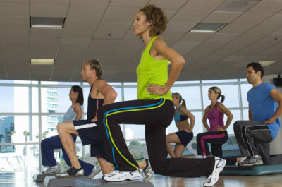 تسعة افكار خاطئة عن النشاط البدني