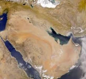 الطب في الجزيرة العربية