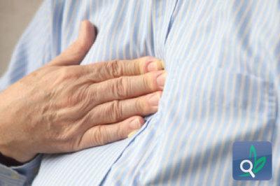 فقدان الوزن الزائد يساعد في علاج الارتجاع المريئي