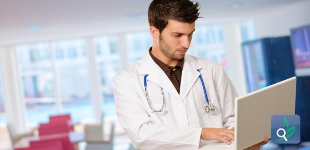 الطب الرقمي