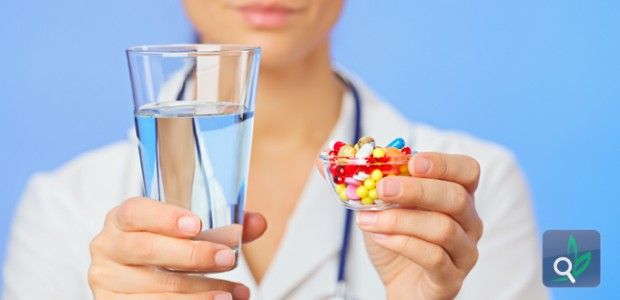 نصائح للتعامل مع عدم اﻻستجابة للدواء المضاد للاكتئآب