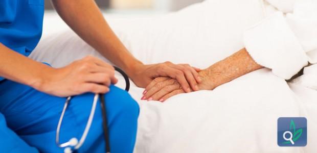 أهمية جودة الحياة في علاج مرض السرطان