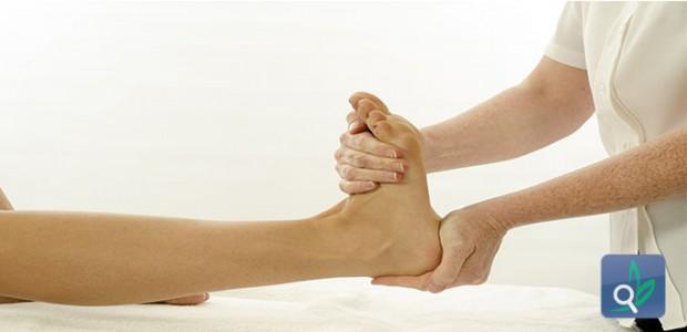 التقلصات العضلية اسباب وحلول