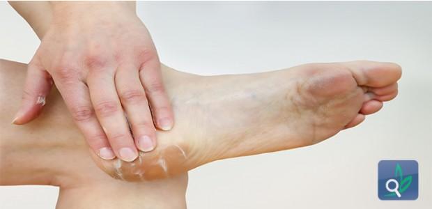 كيف يتجنب مريض السكري بَتر القدم؟