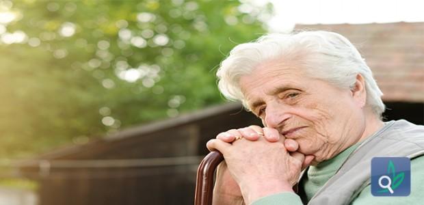 اضطرابات الفم الأسنان أمر شائع بين كبار السن