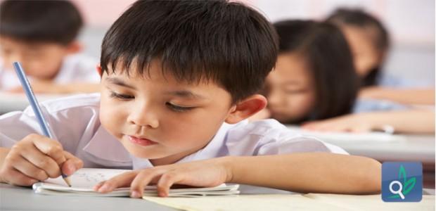كيف نتجنب اصابة أطفالنا بالامراض في المدرسة - الجزء الثاني