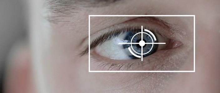 الجديد في طب العيون في العام 2013