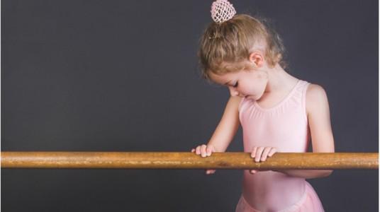 نحافة الطفل مشكلة صحية لا تقل خطراً عن سمنته
