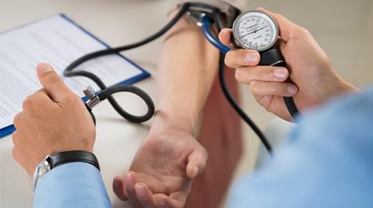 كم  يتوجب  عليك  خفض  ضغط  الدم  المرتفع؟