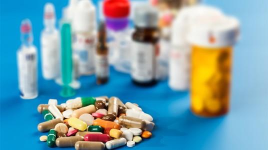 الفيتامينات ومرافقات الأنزيمات VITAMINS AND COENZYMES