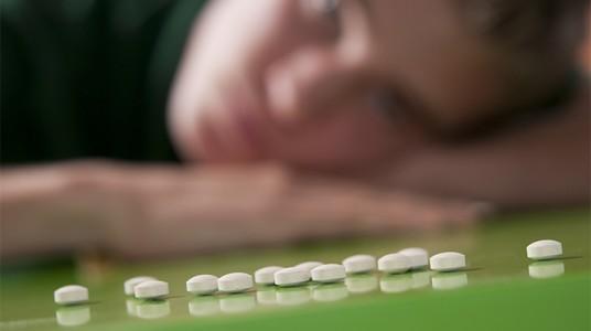 كيف  نحصل  على  نوم  طبيعي  دون  مهدئات؟