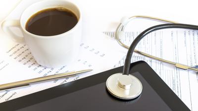 فوائد شرب القهوه