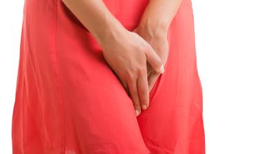 كيفية تجنب حدوث الالتهابات المهبلية