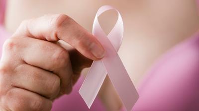 احمي نفسك من سرطان الثدي