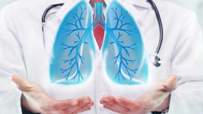 الوقاية من سرطان الرئة