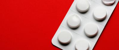 آمنية الأدوية