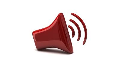 خطر التعرض للضجيج