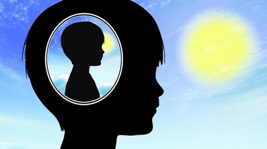 التوحد.. اضطراب يزداد باضطراد
