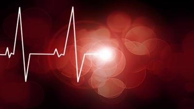 البدانة المرافقة لأمراض القلب والسكري.
