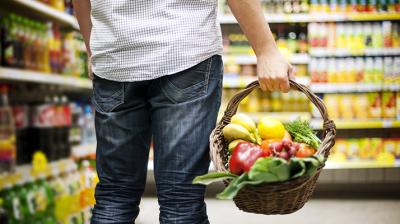 فكرة بسيطة لتغيير عاداتك الغذائية السيئة