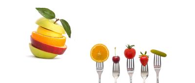 المحافظة على ثبات الوزن بعد سن الأربعين