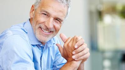 الوقاية من مضاعفات سرطان البروستات
