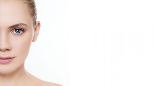 الأمراض الجلدية وعلاجها